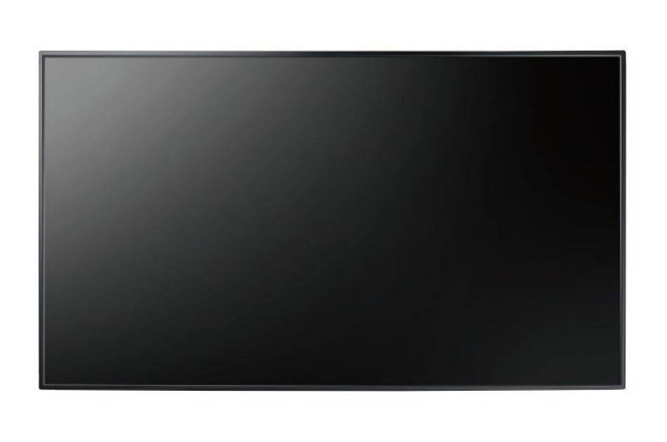 AG Neovo - PD-49   Digital Key World