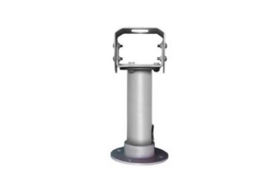 Bosch Sicherheitssysteme - LTC9210/01 | Digital Key World