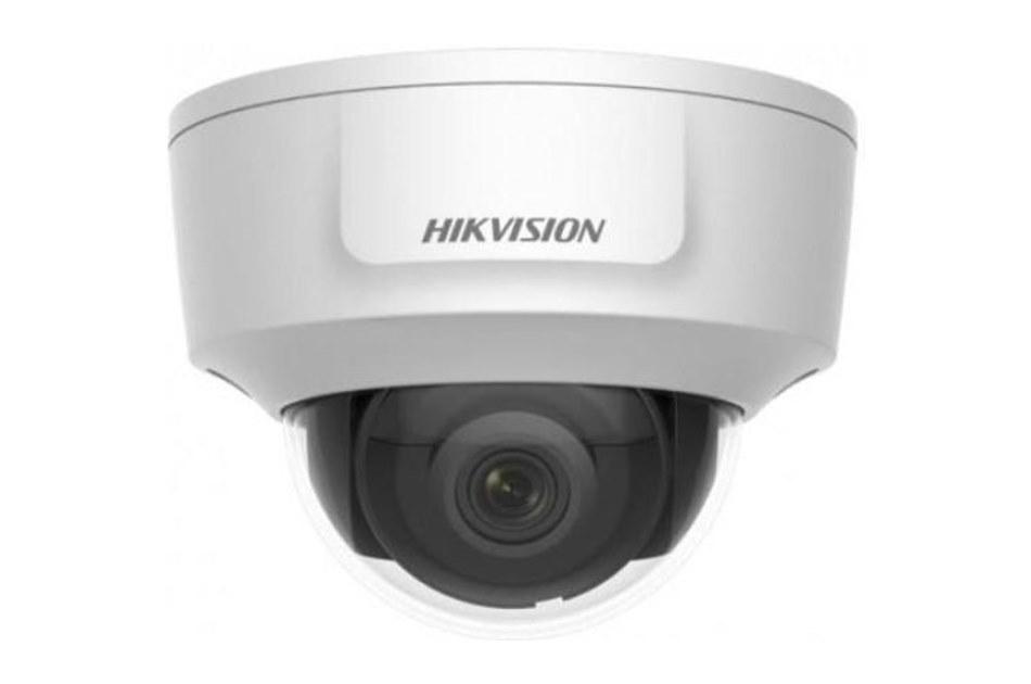 Hikvision - DS-2CD2185G0-IMS(2.8mm) | Digital Key World
