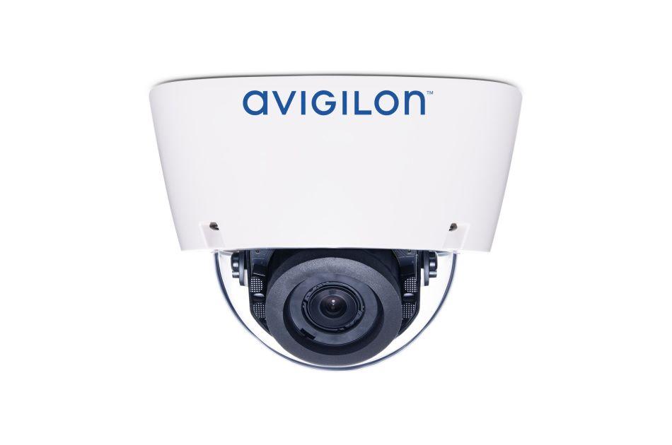Avigilon - 8.0C-H5A-DO1-IR | Digital Key World
