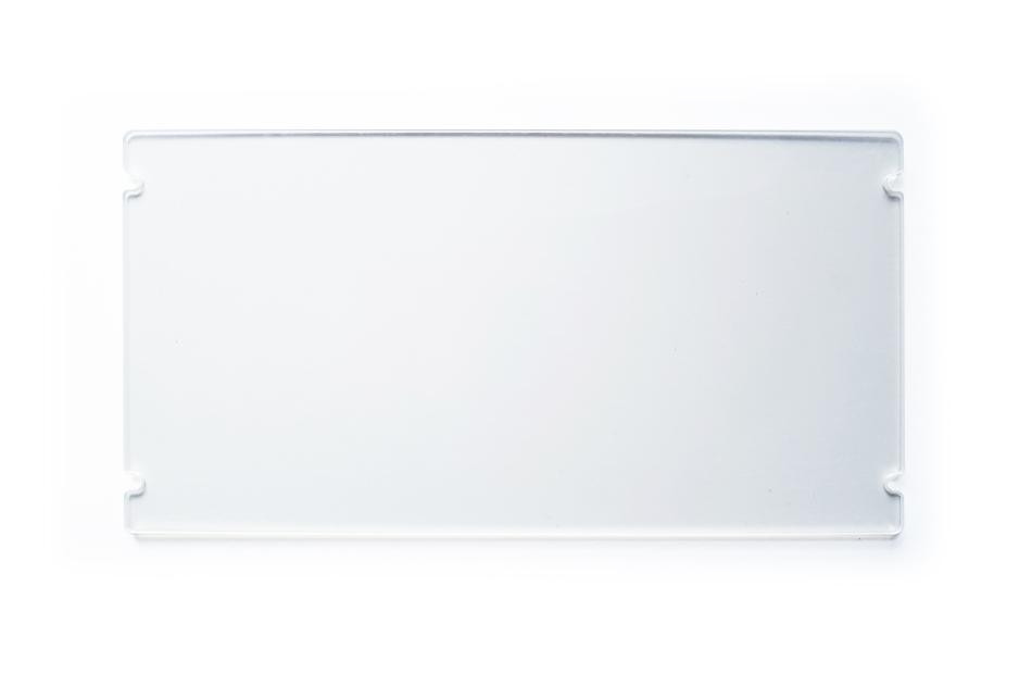 TVlogic - OPT-AF-055A   Digital Key World