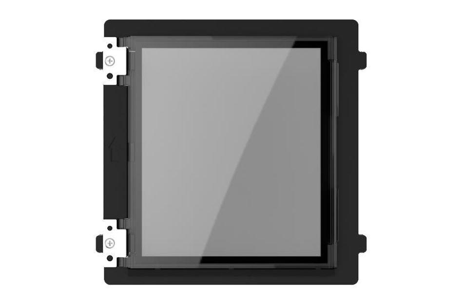 Hikvision - DS-KD-INFO | Digital Key World