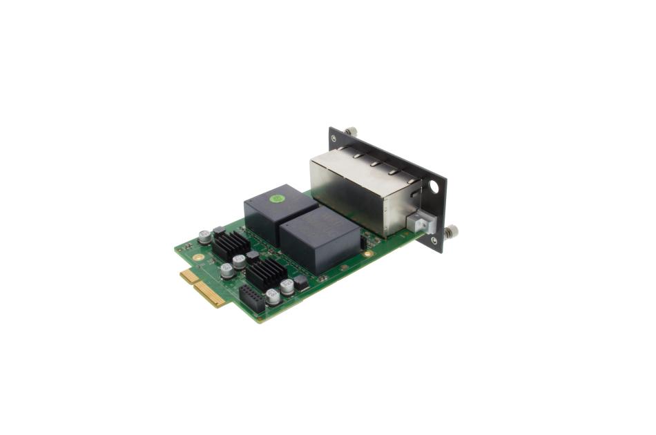 eneo - RJ45 8M | Digital Key World