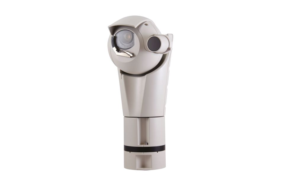 Videotec - UED22LA000AH   Digital Key World