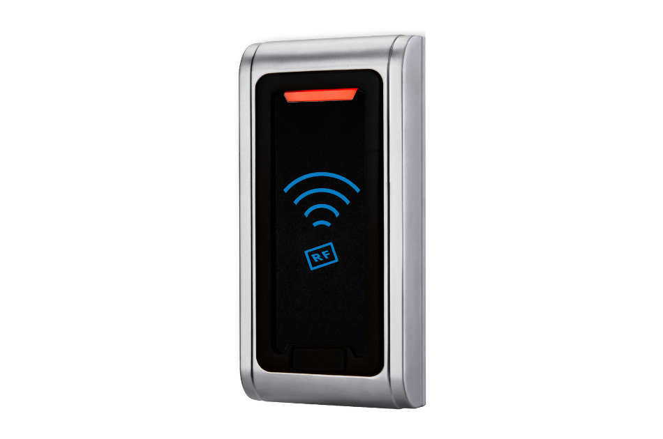 2N - 2N RFID Reader Extern Emarine | Digital Key World
