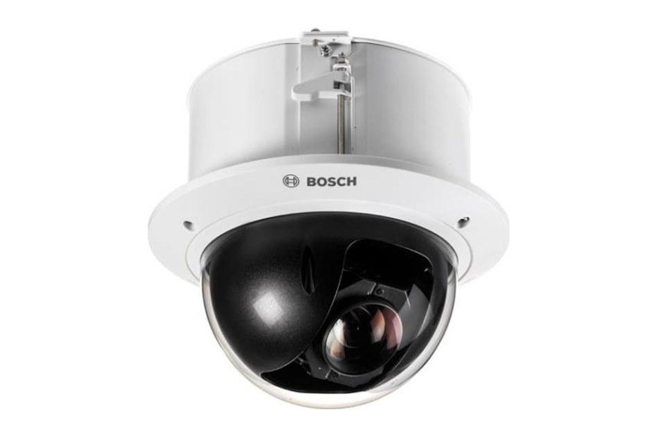 Bosch Sicherheitssysteme - NDP-5523-Z20C   Digital Key World