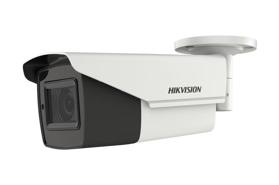 Hikvision - DS-2CE16H0T-IT3ZF(2.7-13.5mm) | Digital Key World