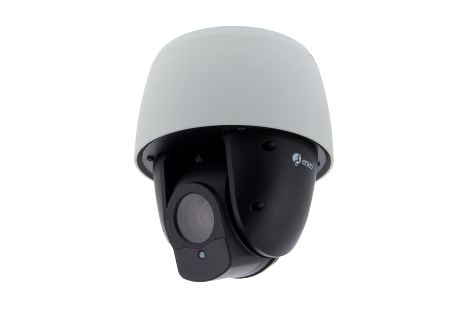 eneo - MPP-72A0020MIA | Digital Key World