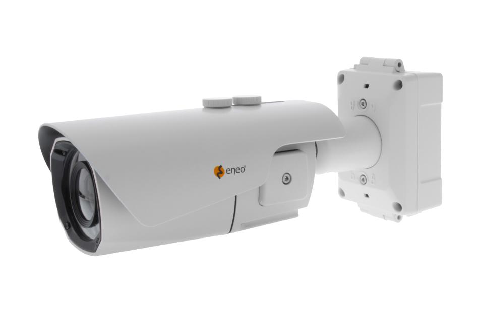 eneo - MCB-72M2712M0A | Digital Key World