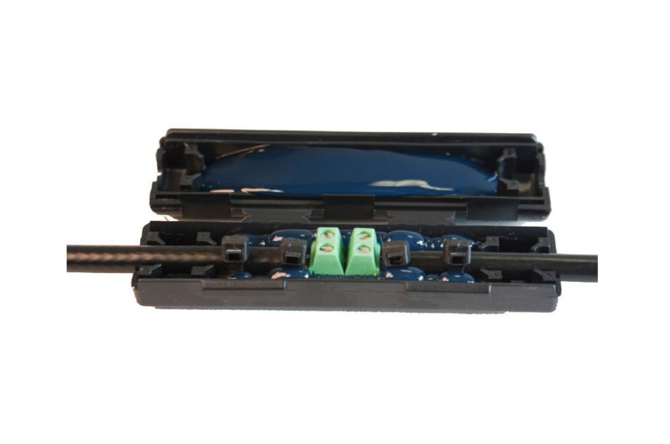 Senstar - G6KT0101   Digital Key World