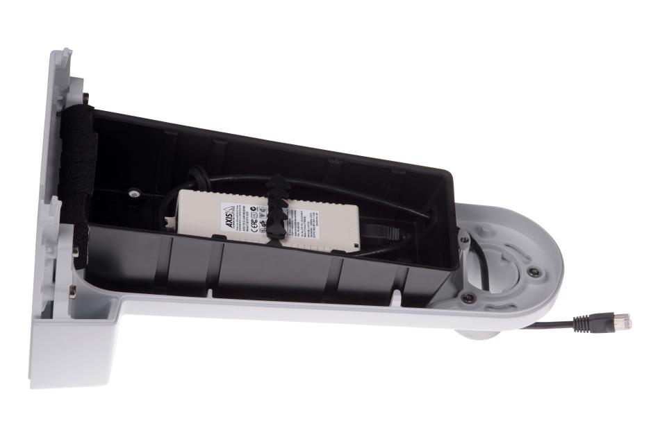 Axis - AXIS T91H61 WALL MOUNT   Digital Key World