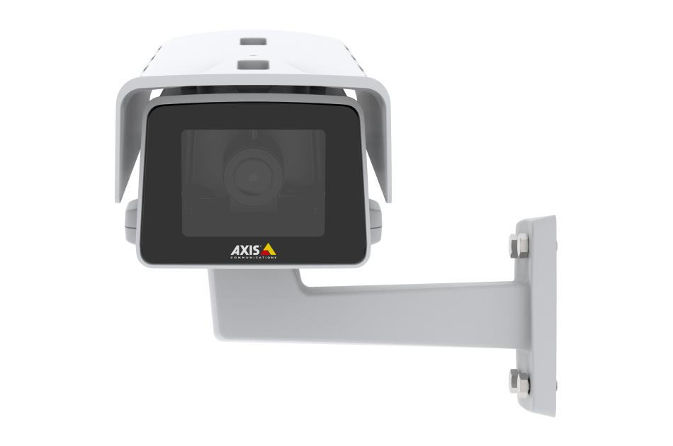 Axis - AXIS M1135-E | Digital Key World