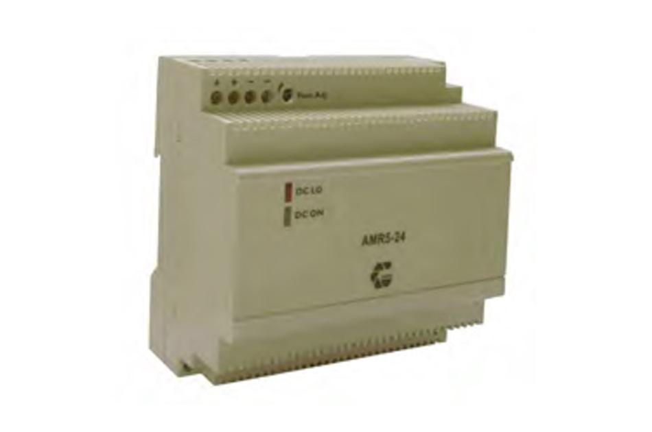 ComNet - PS-AMR5-12   Digital Key World