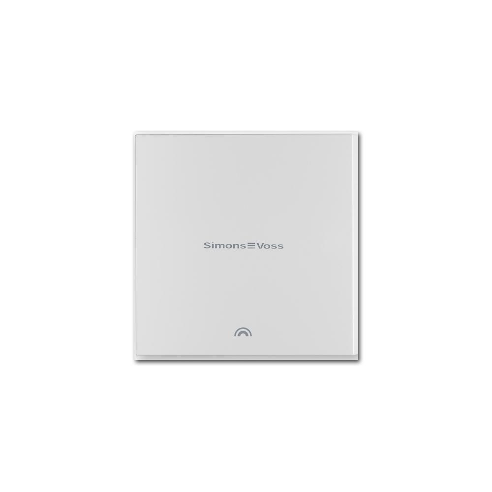SimonsVoss - SmartRelais 2 3063 - SREL2.ZK.G2.W.WP