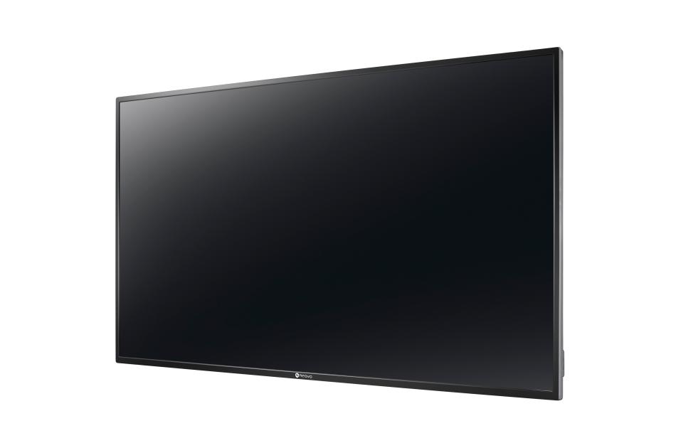 AG Neovo - PM-48 | Digital Key World
