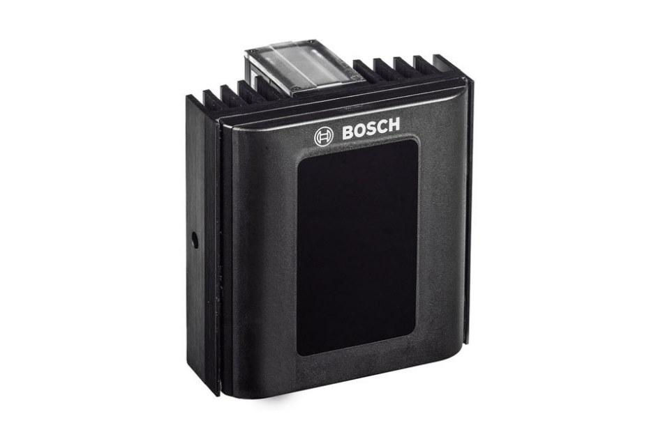 Bosch Sicherheitssysteme - IIR-50850-MR | Digital Key World