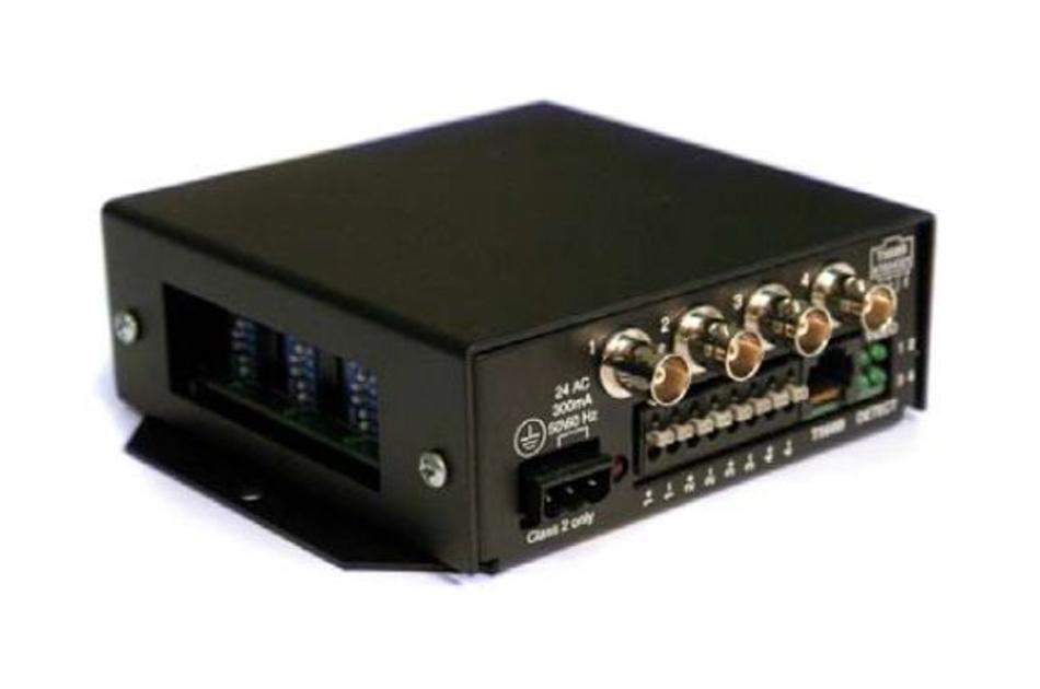 Nitek - VH451 | Digital Key World