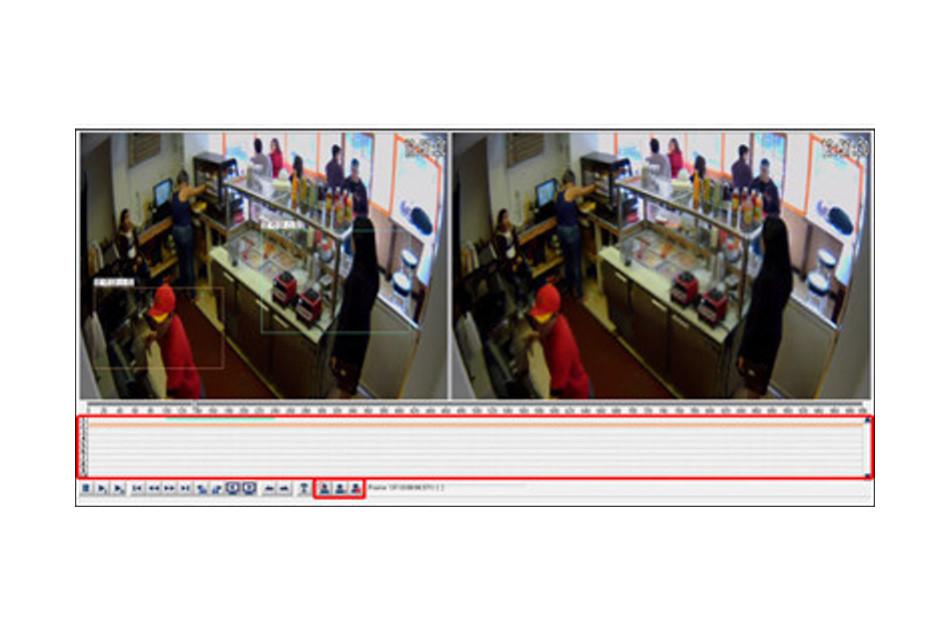 Hanwha Techwin - Wisenet-GDPR-5Z | Digital Key World