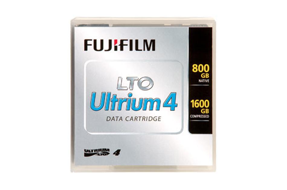 Fuji - LTO UL-4 | Digital Key World