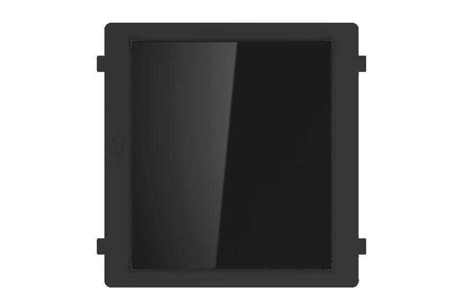 Hikvision - DS-KD-BK | Digital Key World