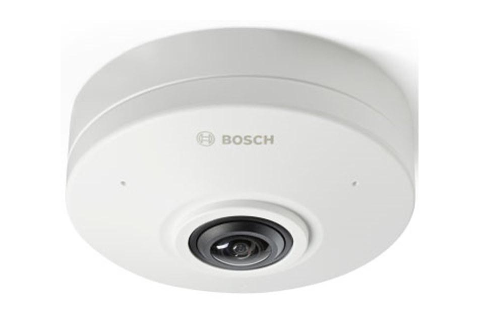 Bosch Sicherheitssysteme - NDS-5704-F360 | Digital Key World