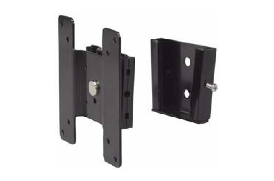 Bosch Sicherheitssysteme - UMM-LW-20B | Digital Key World