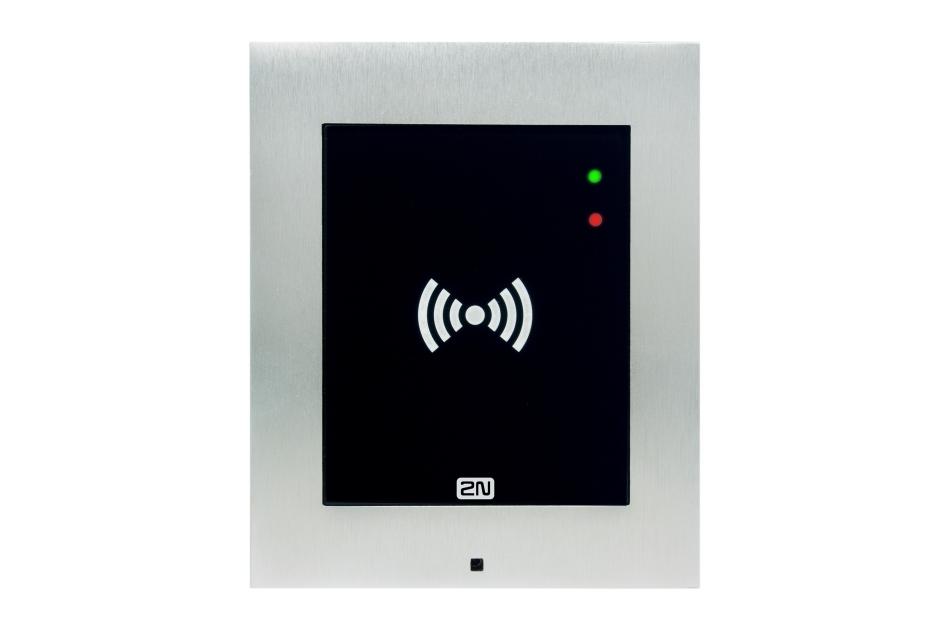 2N - 2N Access Unit 2.0 13MHz | Digital Key World
