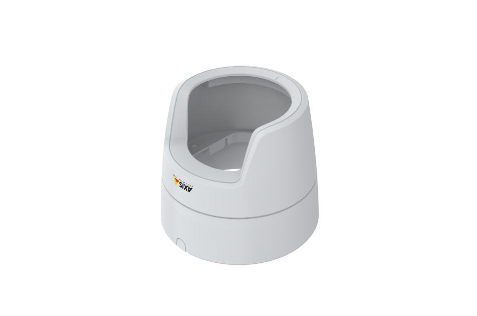 Axis - AXIS TM3807 WHITE CASING 4P | Digital Key World