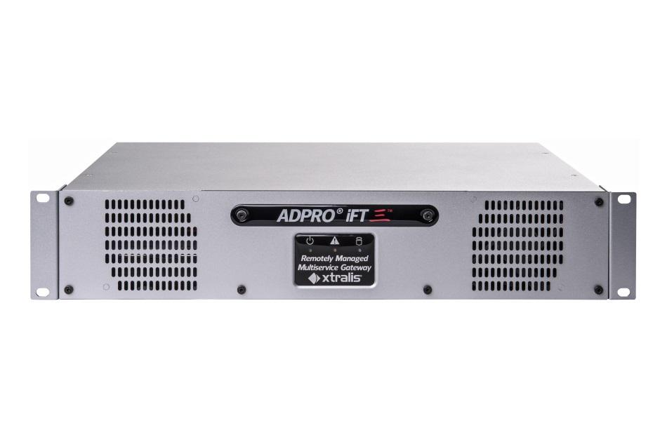 Adpro - ADPRO iFT E 63021510 | Digital Key World