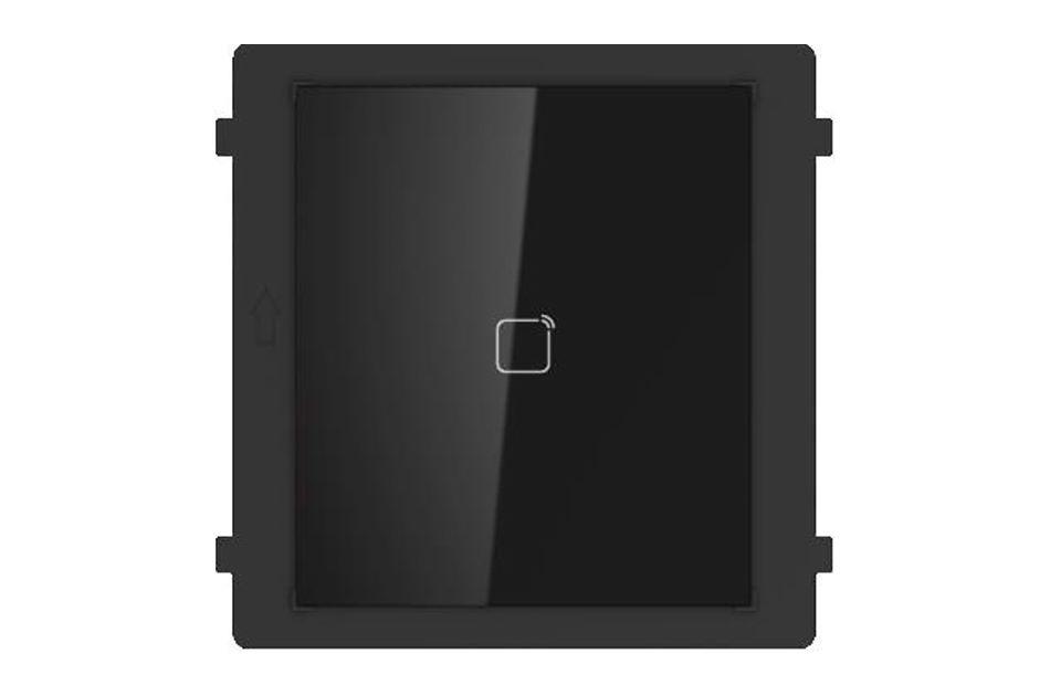 Hikvision - DS-KD-M | Digital Key World