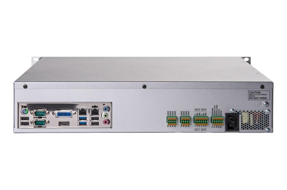 Adpro - ADPRO iFT E 63021510   Digital Key World