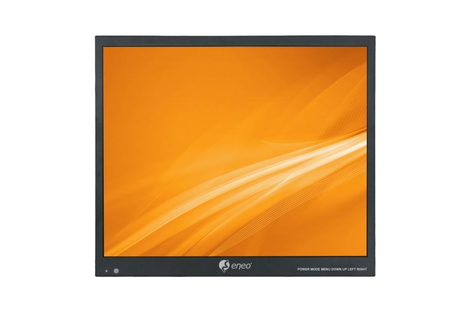 eneo - VM-HD15M | Digital Key World
