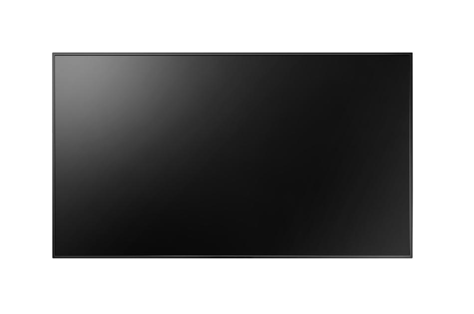 AG Neovo - NSD-6501Q | Digital Key World