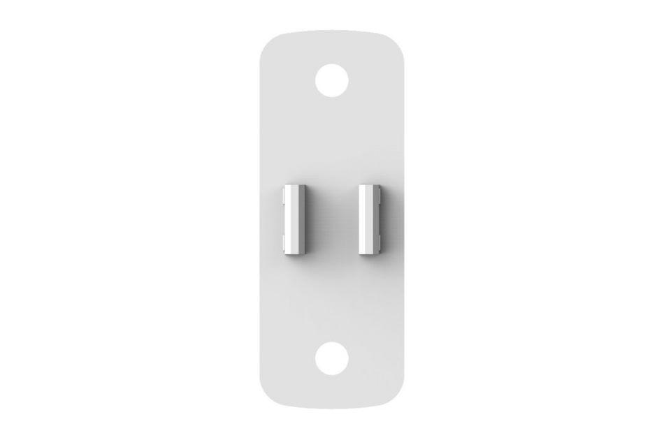 Hikvision - DS-PDB-MC-Adapter   Digital Key World