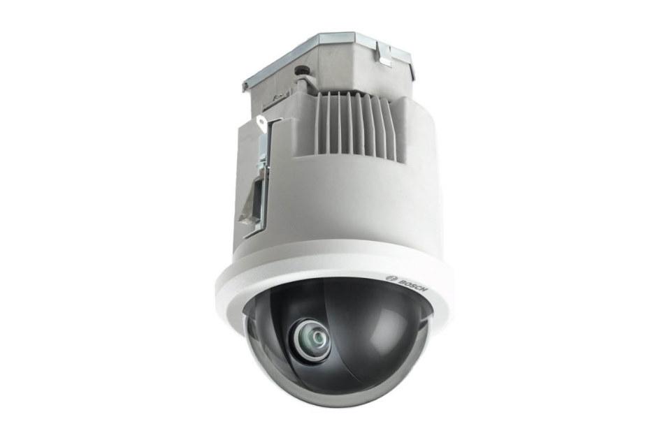 Bosch Sicherheitssysteme - NDP-7512-Z30CT   Digital Key World