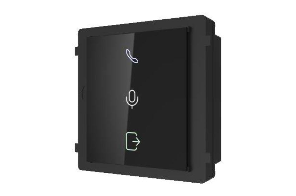 Hikvision - DS-KD-IN | Digital Key World