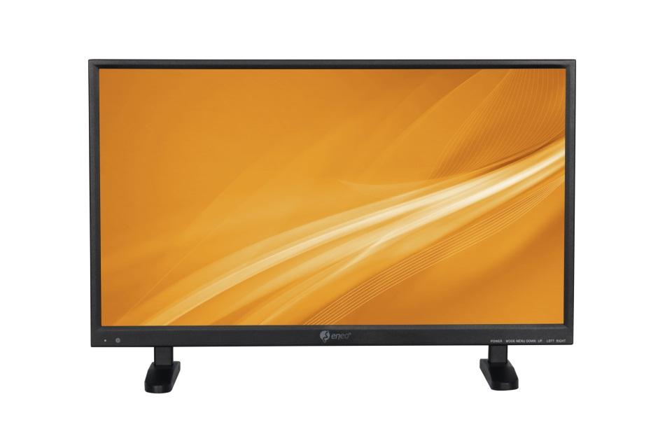 eneo - VM-UHD28M | Digital Key World