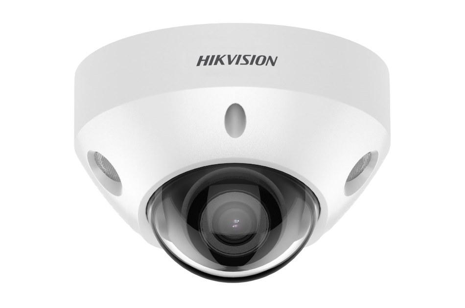 Hikvision - DS-2CD2586G2-I(2.8mm)(C) | Digital Key World