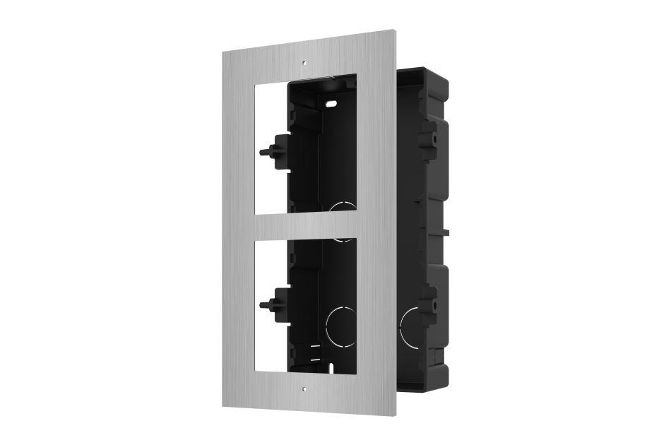 Hikvision - DS-KD-ACF2/S | Digital Key World