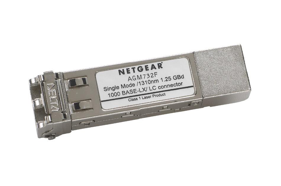 Netgear - AGM732F | Digital Key World