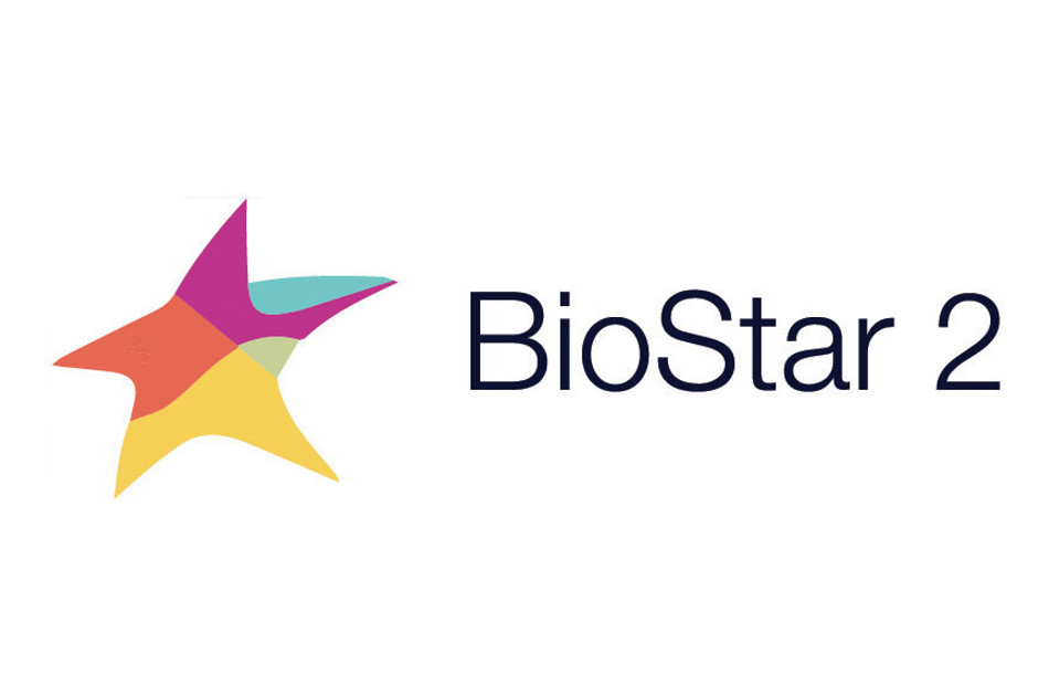 Suprema - BioStar2 Adv (New) | Digital Key World