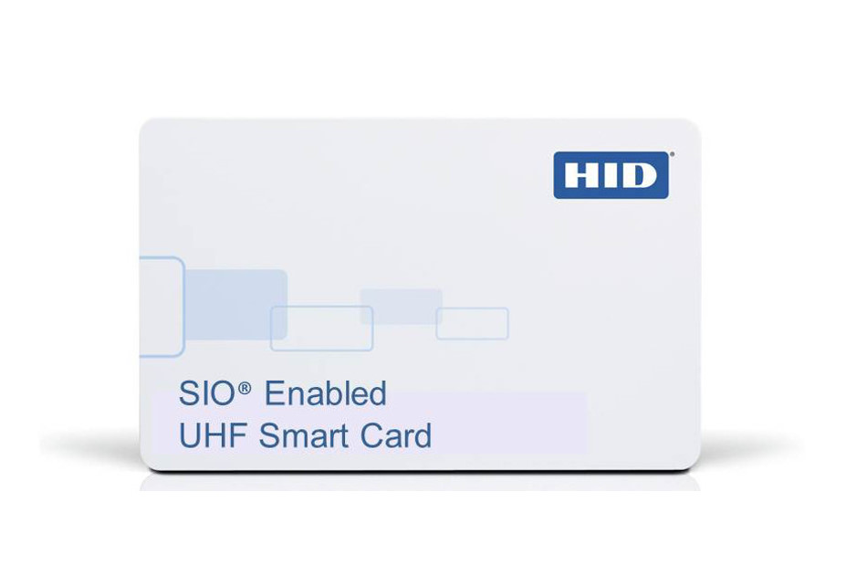 HID - 600TGGNN | Digital Key World