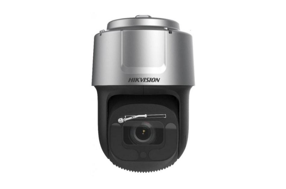 Hikvision - DS-2DF8C442IXS-AELW (T2) | Digital Key World