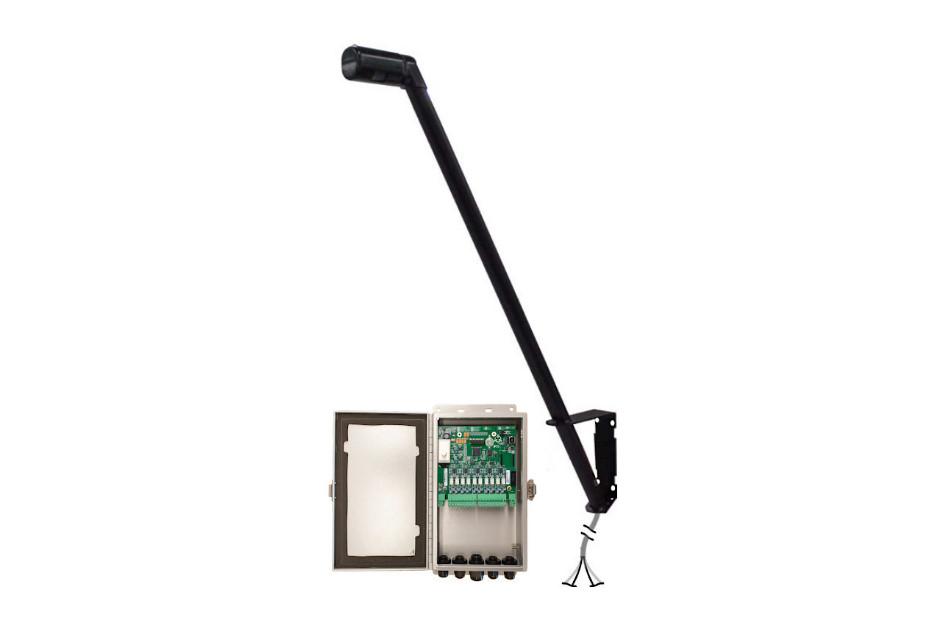 Senstar - E8FG0301 | Digital Key World