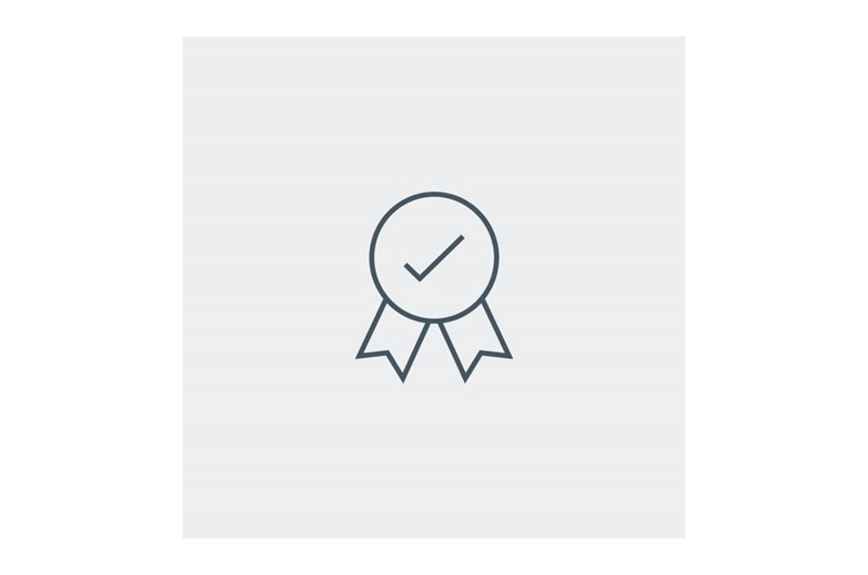 Avigilon - VMA-AS3-16P-WARR-EXTEND-1YR | Digital Key World