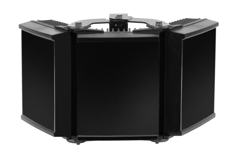 Raytec - RM150-AI-PAN | Digital Key World