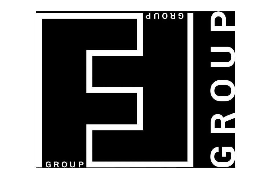 Hanwha Techwin - FFGROUP-NOK-ENT-ANPR-4CH | Digital Key World