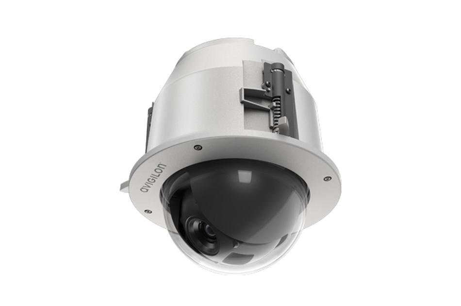 Avigilon - 8.0C-H5A-PTZ-DC36 | Digital Key World