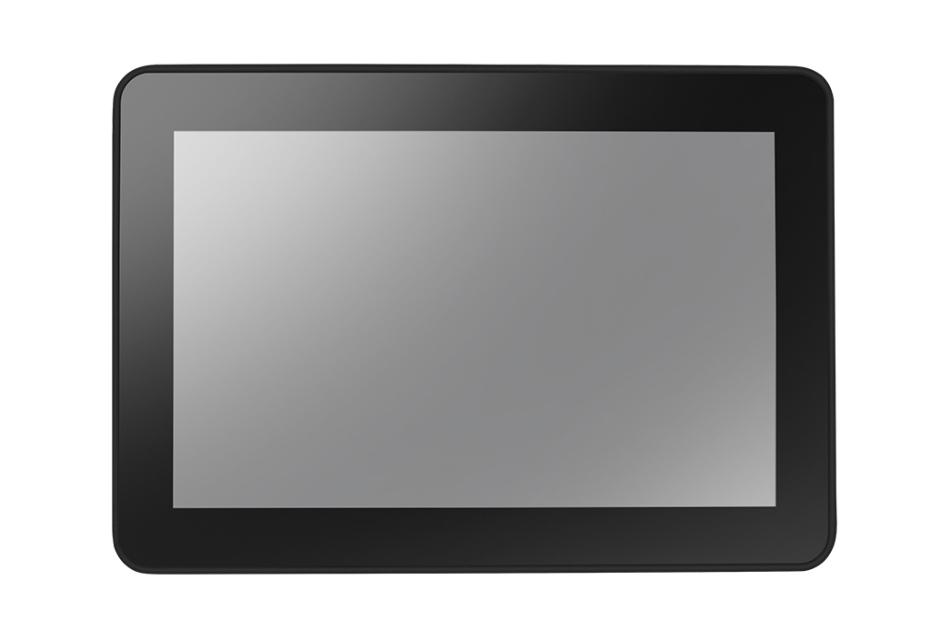AG Neovo - TX-10 | Digital Key World