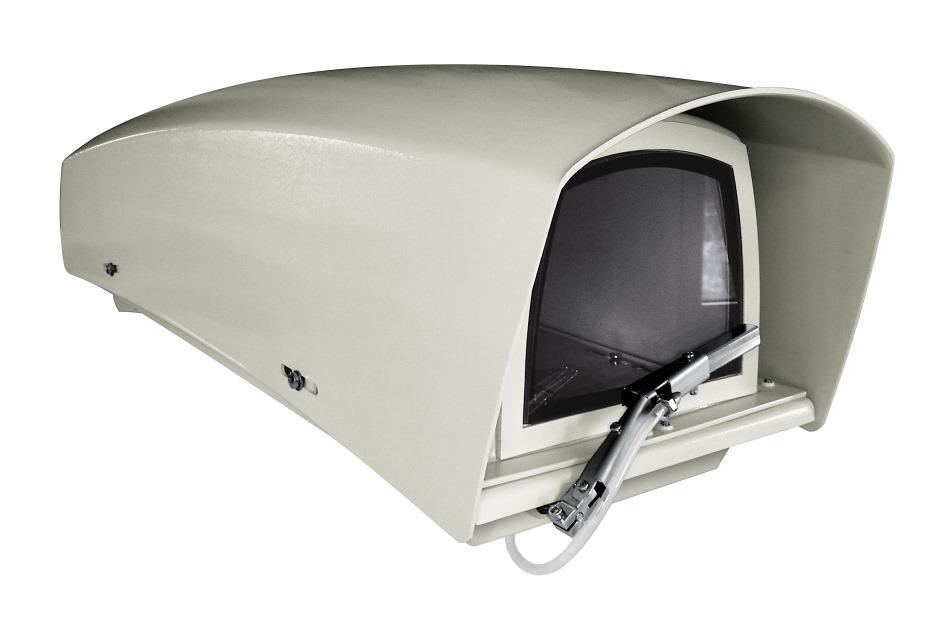 Videotec - HGV52K2A200 | Digital Key World